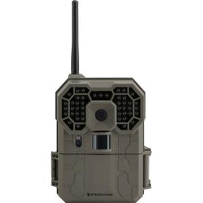Picture of Stealth Cam GX Wireless Trail Camera