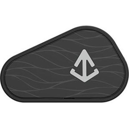 Picture of ANKR Multi-Purpose Tracking Device