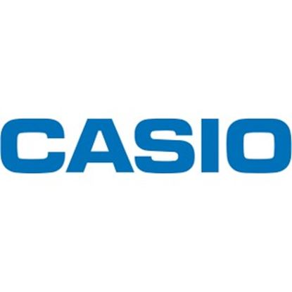 Picture of Casio SGW100-2B Smart Watch