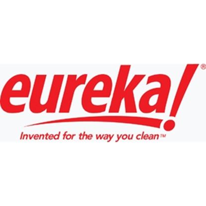 Picture of Eureka AirSpeed AS3033A Upright Vacuum Cleaner