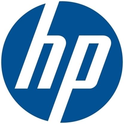 Picture of HP lt4120 LTE/EV-DO/HSPA+ WWAN