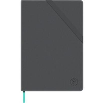 Picture of Neo.LAB Notebook