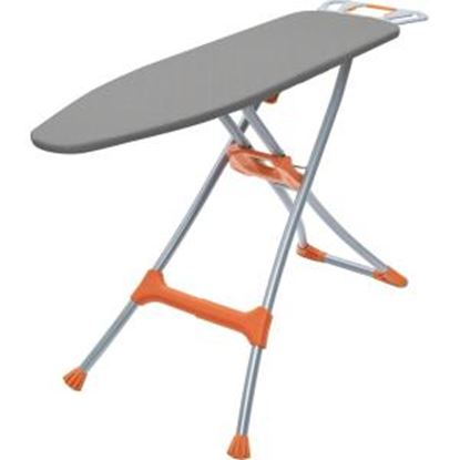 Picture of Homz Durabilt Ironing Board