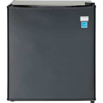 Picture of Avanti AR17T1B 1.70 Cubic Foot Refrigerator