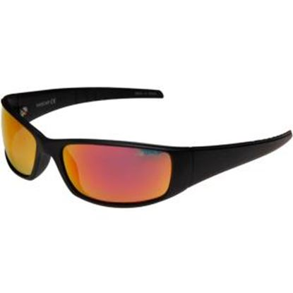 Picture of NASCAR Draft Sunglasses