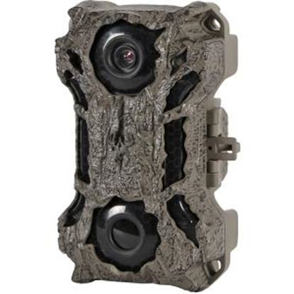 Picture of Wildgame Innovations Crush X 20 Lightsout