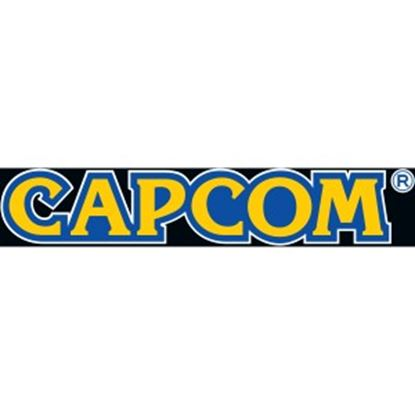 Picture of Capcom Resident Evil 5 HD