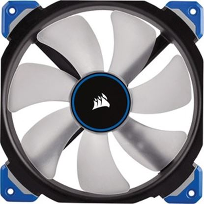 Picture of Corsair Air ML140 Cooling Fan - 1 Pack