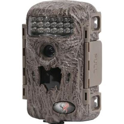 Picture of Wildgame Innovations Trail Camera