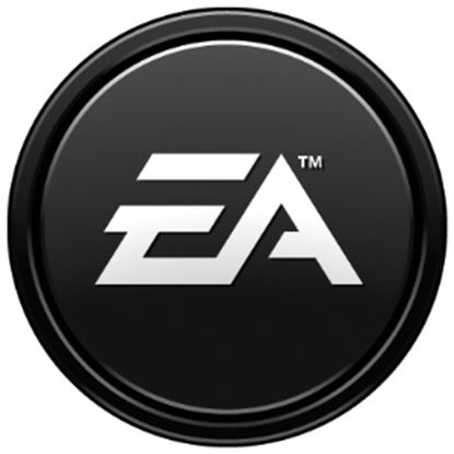 Picture of EA Battlefield 1 Standard Edition