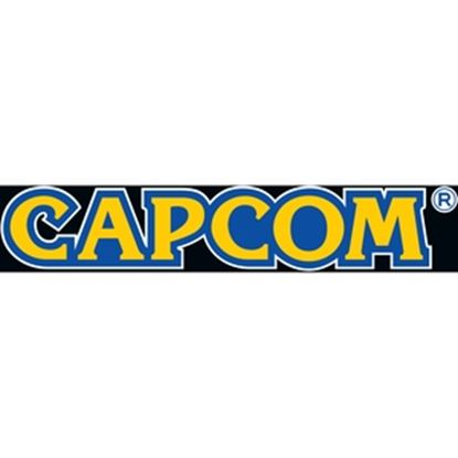 Picture of Capcom Dead Rising