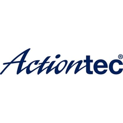 Picture of Actiontec ScreenBeam Central Management System - License - 1 License