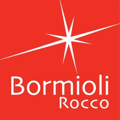 Picture of Bormioli Rocco Fido Storage Ware