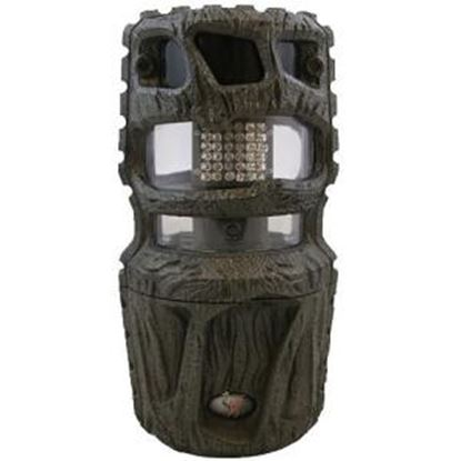 Picture of Wildgame Innovations 360° CAM Trail Camera