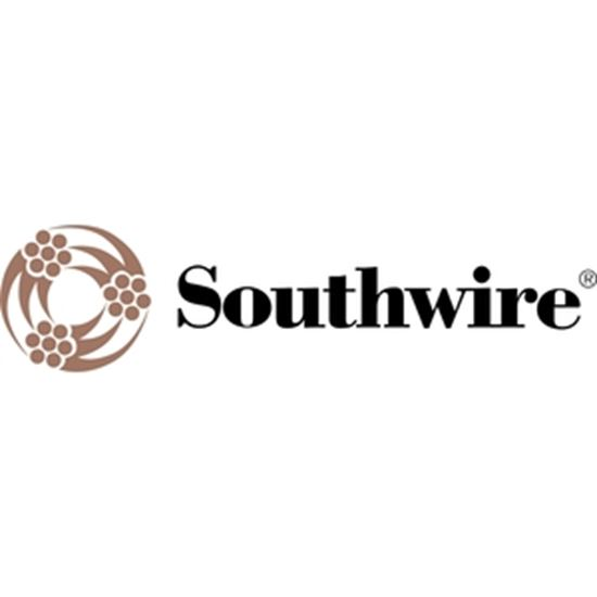 Picture of Southwire Jumper Cord