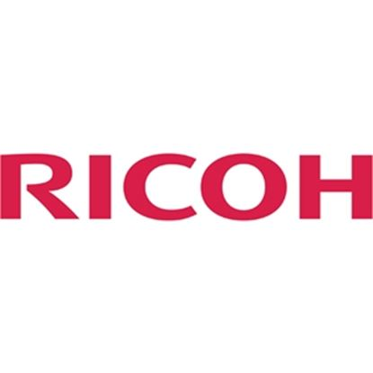 Picture of Ricoh 2,000-Sheet Large Capacity Tray