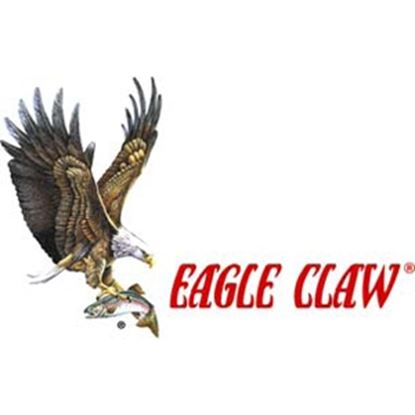 Picture of Eagle Claw Fishing Rod