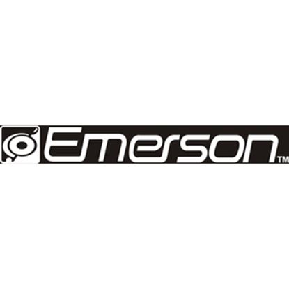 Picture of Emerson CR177WE2 Refrigerator/Freezer