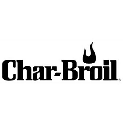 Picture of Char-Broil 3-Burner Gas Grill
