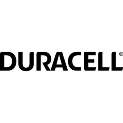 Picture of Duracell Power Inverter