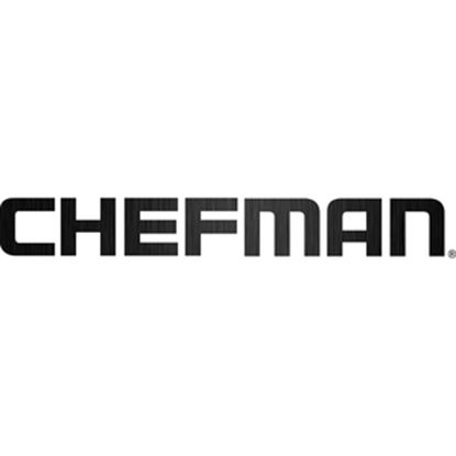 Picture of Chefman RJ11-17-DV Electric Kettle