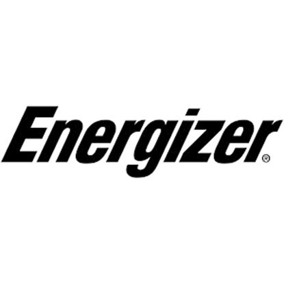 Picture of Energizer MAX Alkaline AA Batteries, 20 Pack