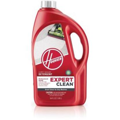 Picture of Hoover 64 oz. Expert Clean Carpet Washer Detergent