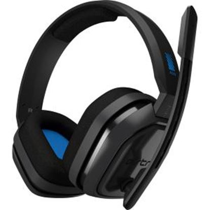 Picture of Astro A10 Headset