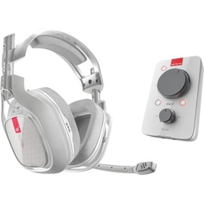 Picture of Astro A40 TR Headset + MixAmp Pro TR