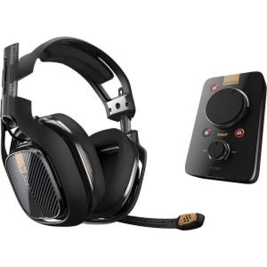 Picture of Astro A40 TR Headset