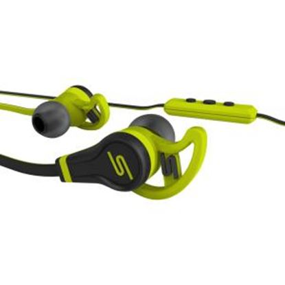 Picture of SMS Audio In-Ear Wired Sport Sweat and Water Resistant