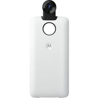 Picture of Motorola Moto 360 Camera