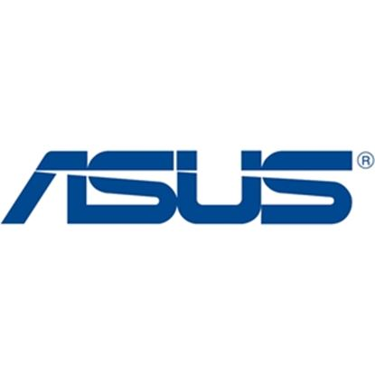 Picture of Asus Hyper M.2 X16 M.2 to PCI Express Adapter