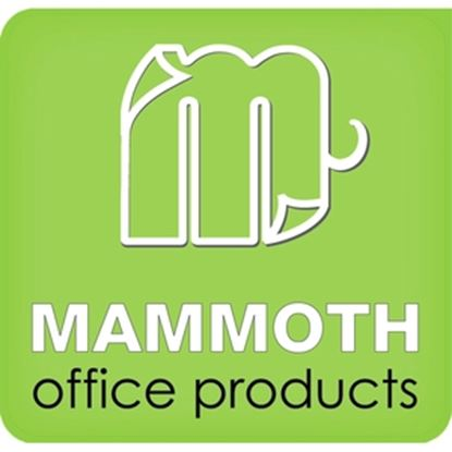 Picture of Mammoth Cup