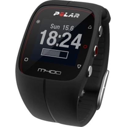 Picture of Polar M400 GPS Watch