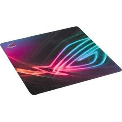 Picture of Asus Strix Edge Mouse Pad