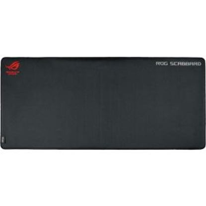 Picture of Asus Scabbard Mouse Pad