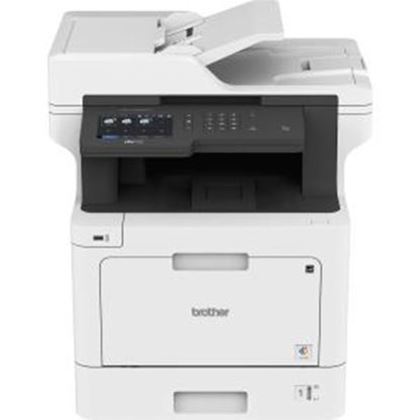 Picture for category Multifunction Printers
