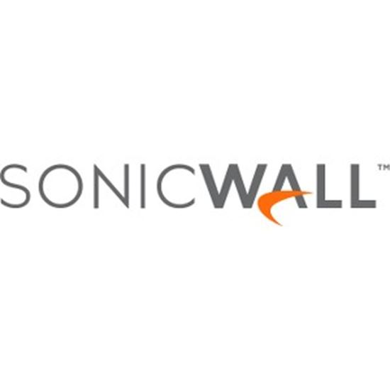 Picture of SonicWall Service/Support - 3 Year - Service