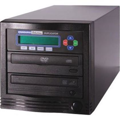 Picture for category CD/DVD Duplicators