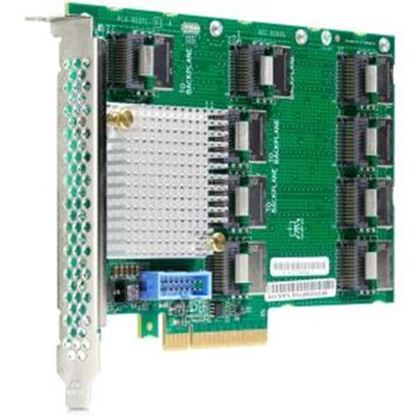 Picture for category SCSI/RAID Controllers