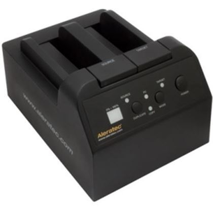 Picture for category Hard Drive Duplicators