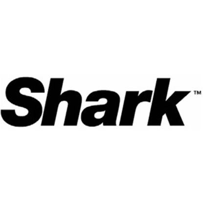Picture of Shark HVFH320 Vacuum Extension Wand