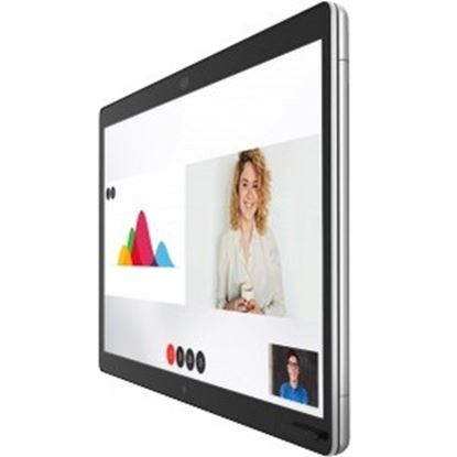 Picture of Cisco Spark Board 55 Collaboration Display