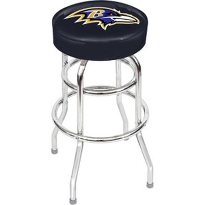 Picture of Imperial Bar Stool