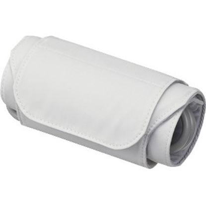 Picture of Panasonic Large Cuff for Panasonic Upper Arm Blood Pressure Monitors