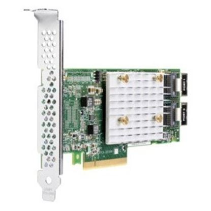 Picture of HPE Smart Array E208i-p SR Gen10 Controller