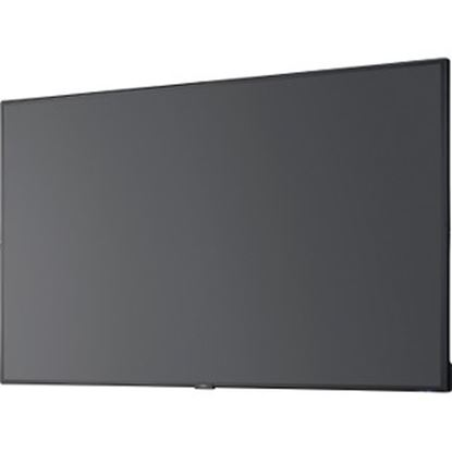 """Picture of NEC Display 43"""" Thin-Depth Commercial Display"""