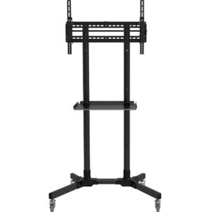 Picture of OLLO Display Stand