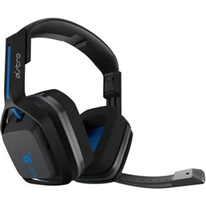 Picture of Astro A20 Wireless Headset